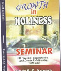 growth-in-holiness