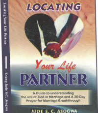 locating-your-life-partner