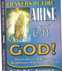 prayers-of-fire-arise-oh-lord